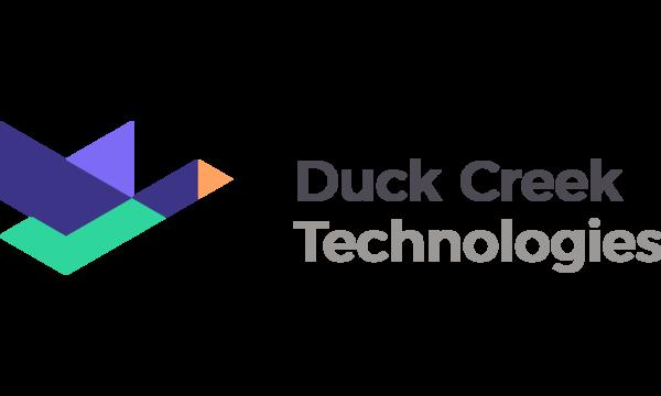Job Openings in Duckcreek