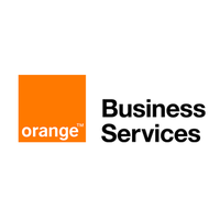 Job Openings in Orange Business Services