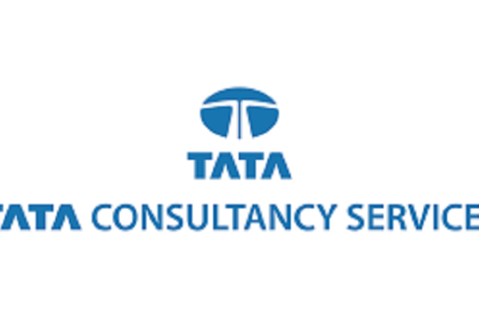 Job Openings in TCS